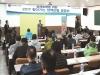 NH농협생명 전북총국, '찾아가는 정책보험 설명회' 실시