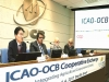 국제협동조합농업기구 집행위원회 및 국제세미나 개최