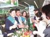 농협, 기업·지자체 상생마케팅으로 수박 초특가 할인행사