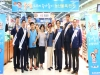 농협 하나로유통, '폭염피해 농산물 특별판매전' 개최
