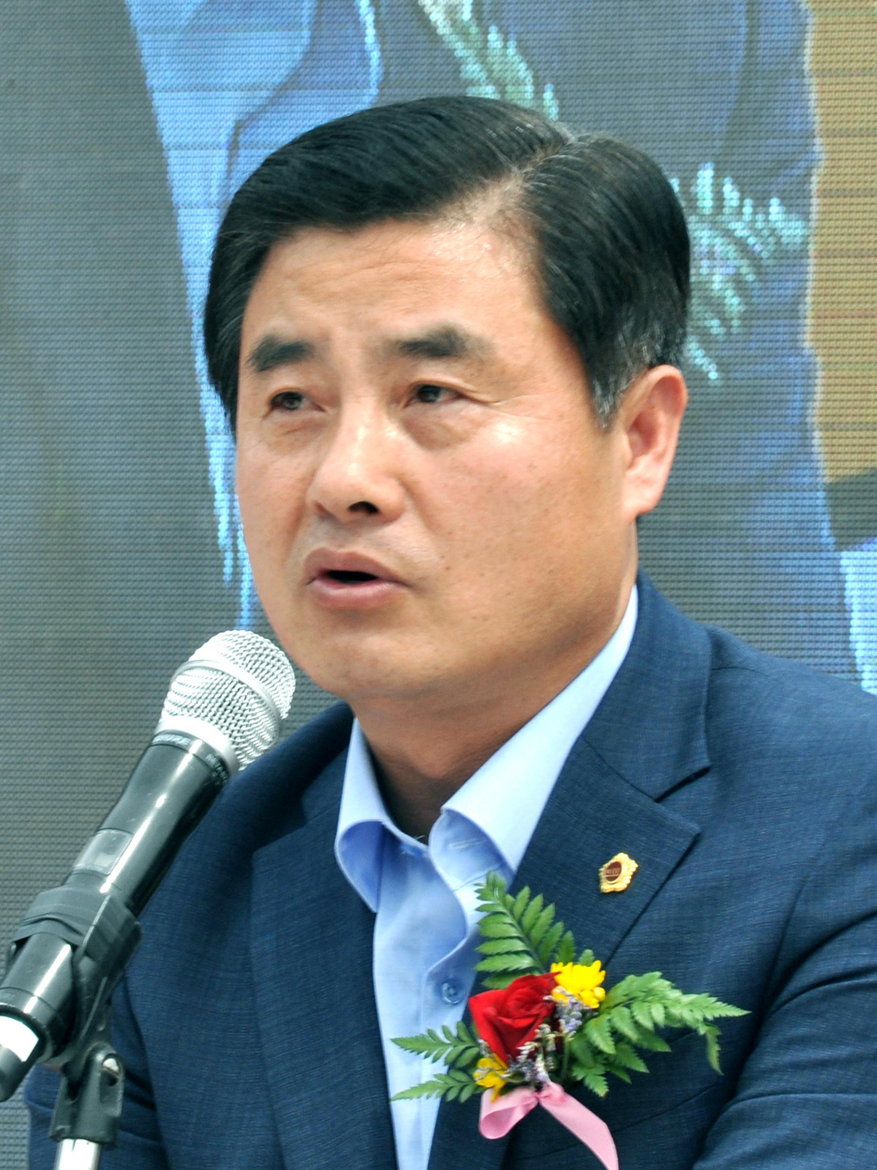 15-이정훈 도의원.jpg