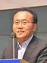 13-윤재옥 국회의원.JPG