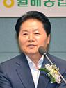 12-김병원 회장.JPG