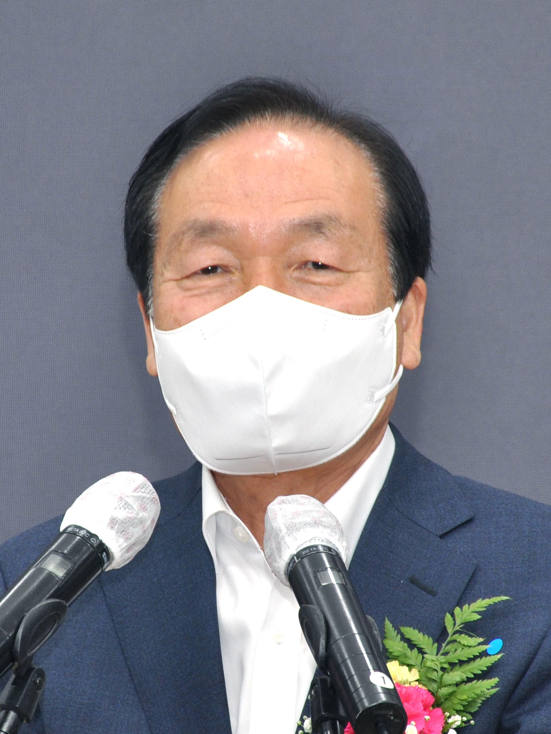 2-김주수 군수.JPG