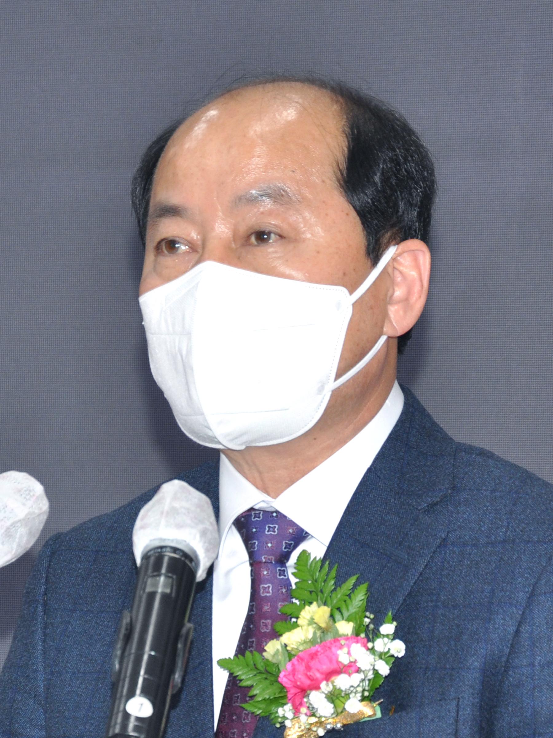 4-박재종 이사.JPG