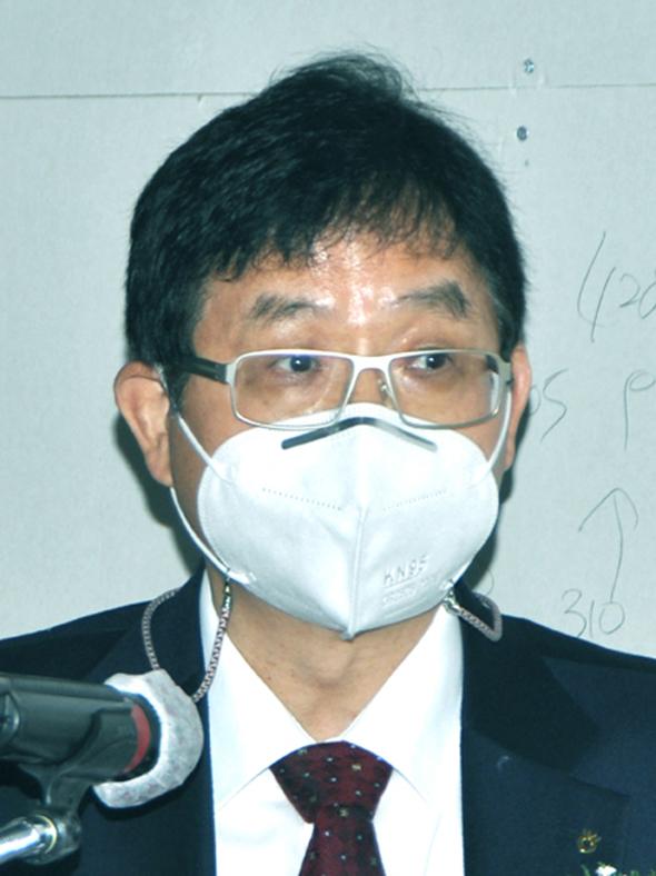 11-강광석 상임이사.JPG