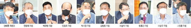 경북수출농업기술지원단.jpg